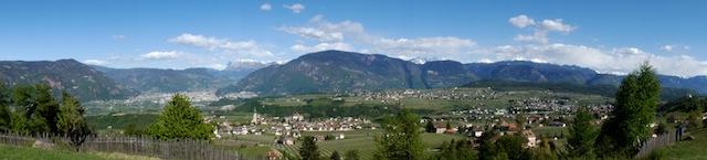 Törggelen in Südtirol! So schmeckt eine ganze Region! Foto (c) kinderoutdoor.de