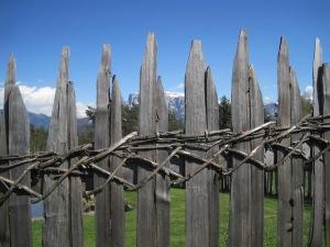 Uriges Südtirol. Törggelen gehört dazu, wie die Kastanien zum Herbst. Foto (c) kinderoutdoor.de
