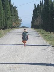 Ein Ratgeber von K&L Rupert gibt praktische Tipps zum Wandern mit Kindern.  foto (c) kinderoutdoor.de