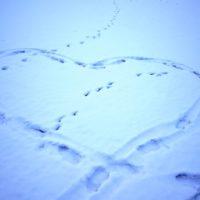Kindertragen im Winter: Bitte beachtet einige wichtige Grundregeln.  foto (c) kinderoutdoor.de