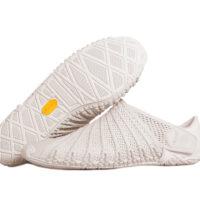 Kinder Outdoor Schuhe Vibram Furoshiki The Wrapping Sole Kids-Kollektion foto (c) Vibram